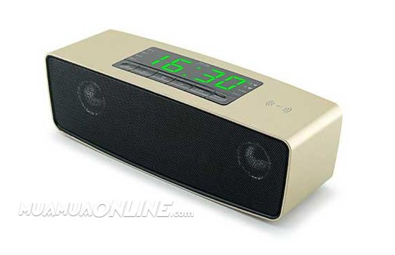 Loa Nghe Nhạc Bluetooth Jy-16