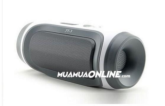 Loa Nghe Nhạc Bluetooth Jy-3 Cực Hay