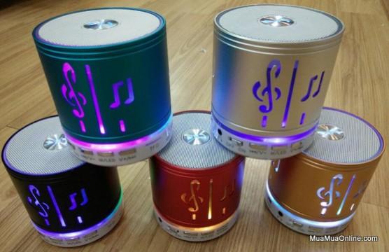 Loa Nghe Nhạc Bluetooth Kh70, Kh71, Kh72, Kh73, Kh75, Kh76