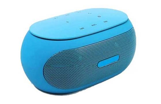 Loa Nghe Nhạc Bluetooth Mini Suni Ln-87