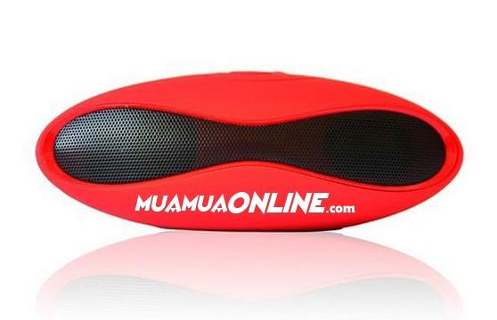 Loa Nghe Nhạc Bluetooth X6 Mini