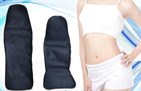 Nệm Massage Toàn Thân Lazybag  Lz-333