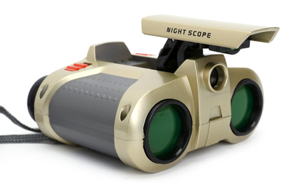 Ống Nhòm Cho Bé Night Scope