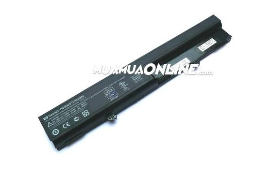 Pin Laptop Các Dòng Hp - Compaq