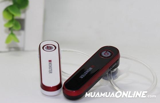 Tai Nghe Bluetooth Beat Hd 90 4.0 Đẳng Cấp