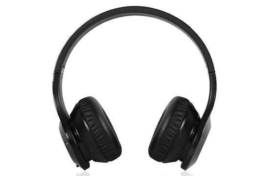 Tai Nghe Bluetooth Bluedio B2 Dòng Cao Cấp Chính Hãng