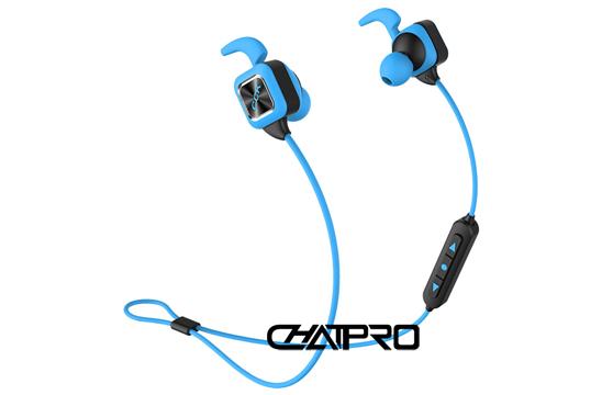 Tai Nghe Bluetooth Bluedio Cck Plus Cực Hay