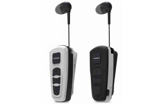 Tai Nghe Bluetooth Xjwd Hm-103 V4.1 Âm Thanh Cực Hay