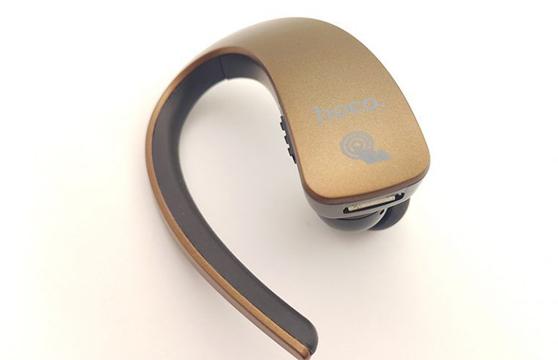 Tai Nghe Bluetooth Hoco E10 Chính Hãng