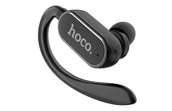 Tai Nghe Bluetooth Hoco E26