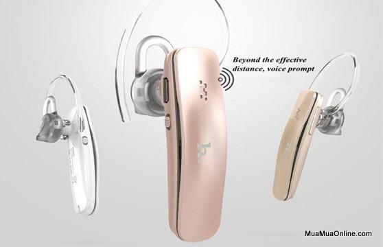Tai Nghe Bluetooth Hoco Epb05 Chính Hãng