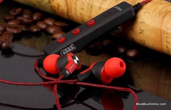 Tai Nghe Bluetooth Koniycoi Kb-S800 Chính Hãng