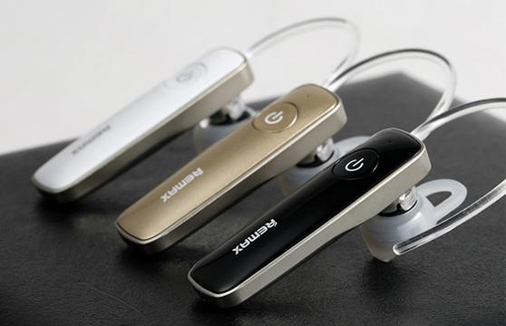 Tai Nghe Bluetooth Remax T8 Chính Hãng