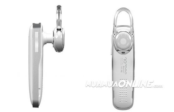 Tai Nghe Bluetooth Roman X2S Chính Hãng