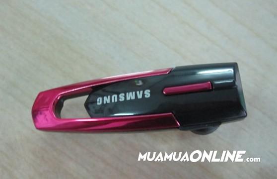 Tai Nghe Bluetooth Samsung Hm9002 Thời Trang