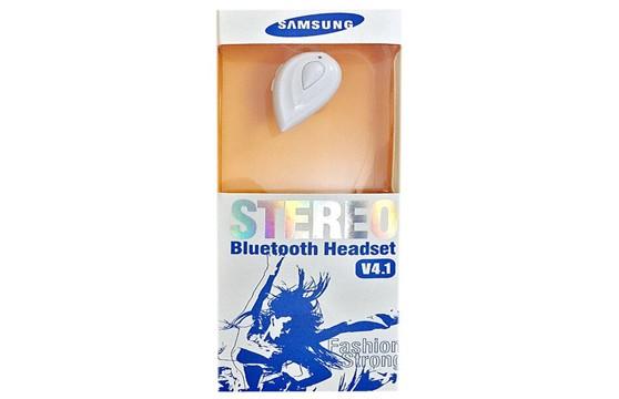 Tai Nghe Bluetooth Samsung Hình Chiếc Lá
