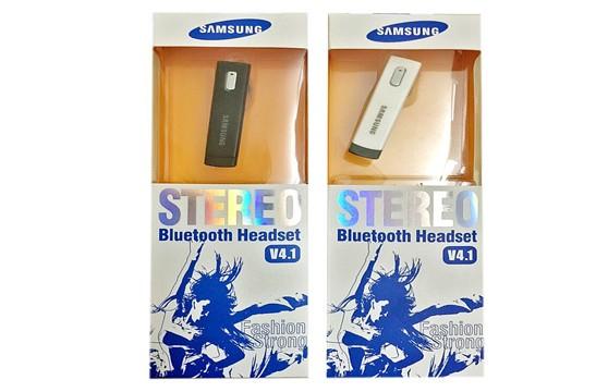Tai Nghe Bluetooth Samsung K10