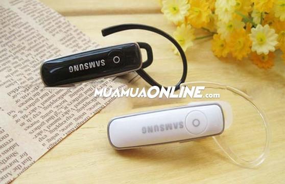 Tai Nghe Bluetooth Samsung N7100 Thời Trang