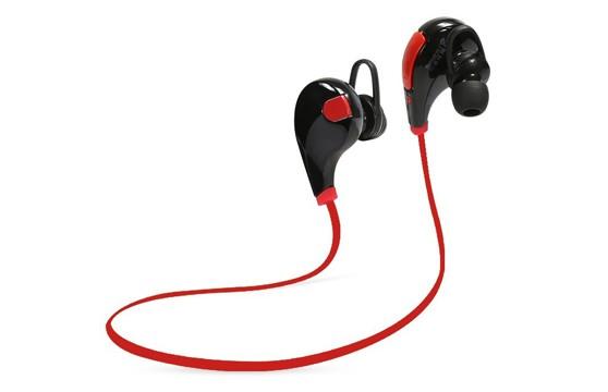 Tai Nghe Bluetooth Thể Thao H7 Thời Trang