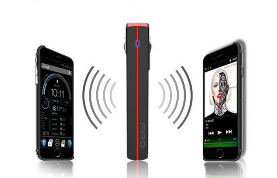 Tai Nghe Bluetooth Xjwd M712B Chính Hãng Âm Thanh Chất Lượng