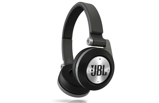 Tai Nghe Chụp Tai Bluetooth Jbl E40