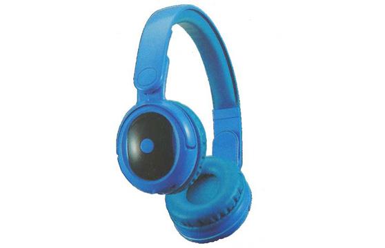 Tai Nghe Nhạc Bluetooth Ws 339