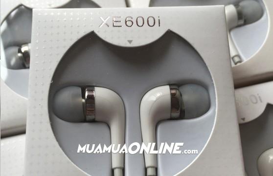 Tai Nghe Nhạc Oppo Vivo Xe600I