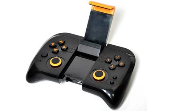 Tay Game Bluetooth Stk7001 Cho Điện Thoại