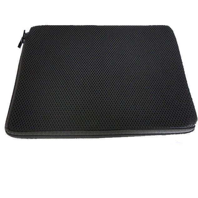Túi Chống Sốc Laptop 17 Inch Có Dây Kéo