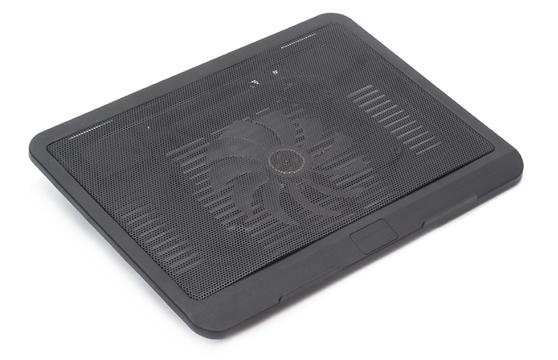 Đế Tản Nhiệt Laptop Konig Cooler Pad N191