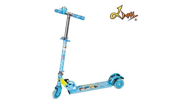 Xe Trượt Scooter 3 Bánh Scooter