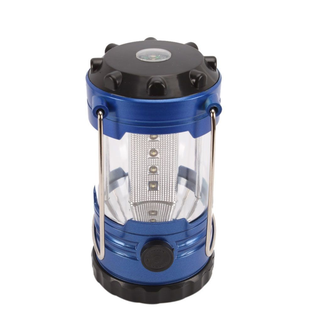 Đèn Led Bivouac Light