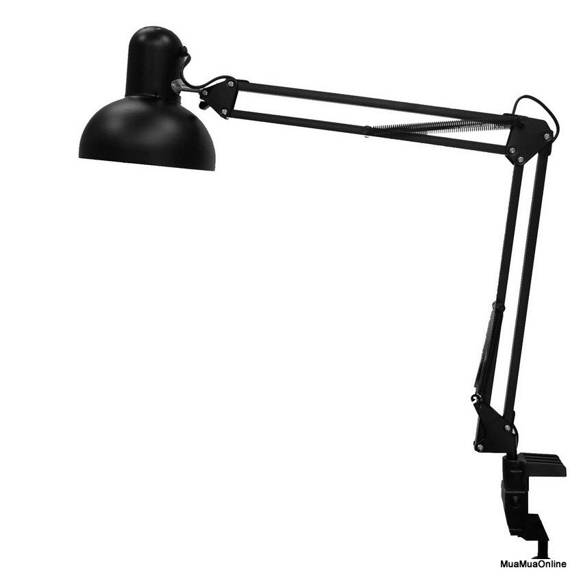 Đèn Kẹp Bàn Desk Lamp Cao Cấp