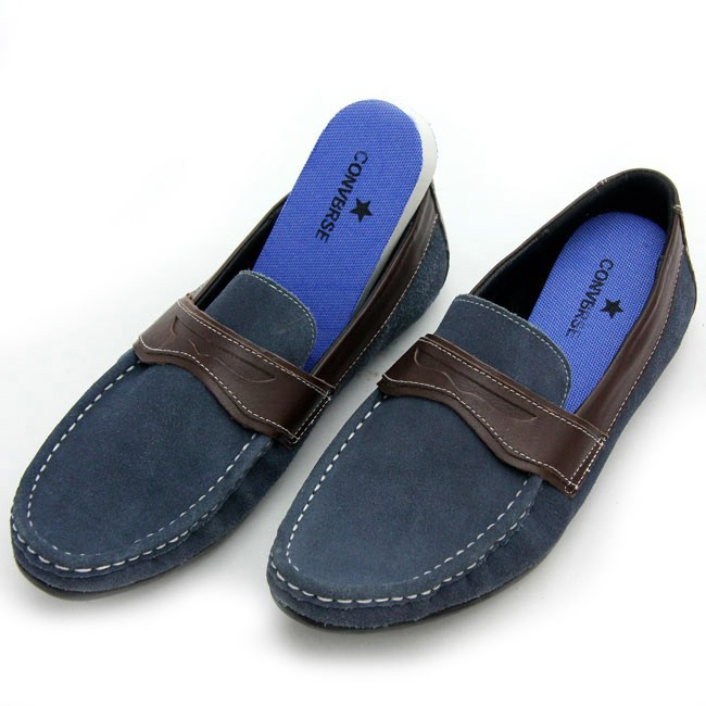 Cặp Đế Lót Giày Tăng Chiều Cao Nhiều Màu