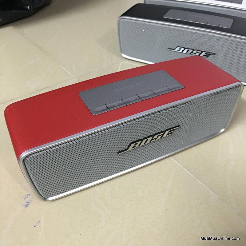 Loa Nghe Nhạc Bluetooth S2025 Plus Cao Cấp Nghe Cực Hay