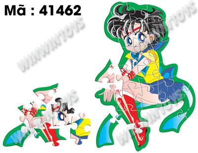 Bộ Xếp Hình Cho Bé-62332