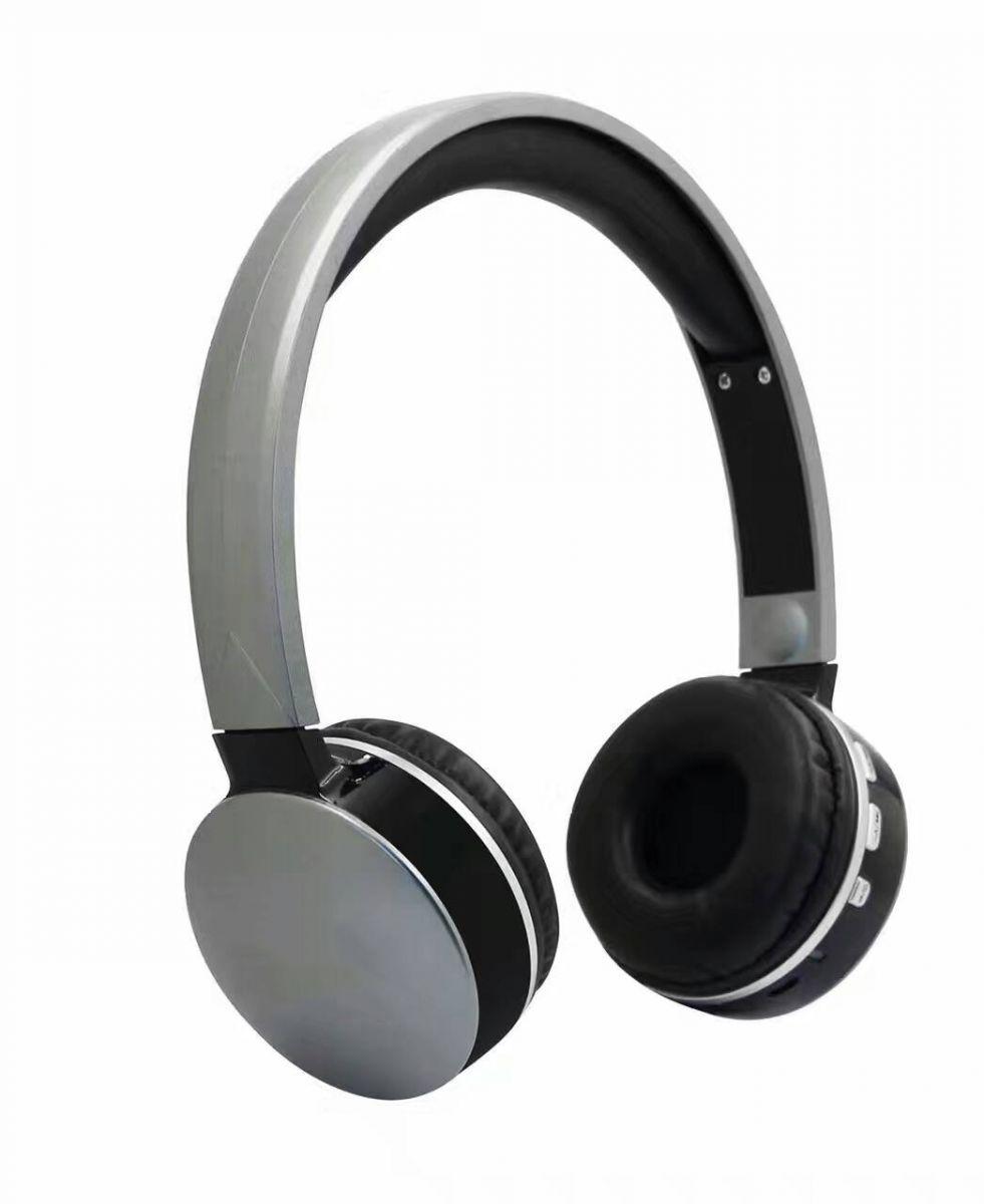 Tai Nghe Chụp Tai Bluetooth B74 Cực Hay