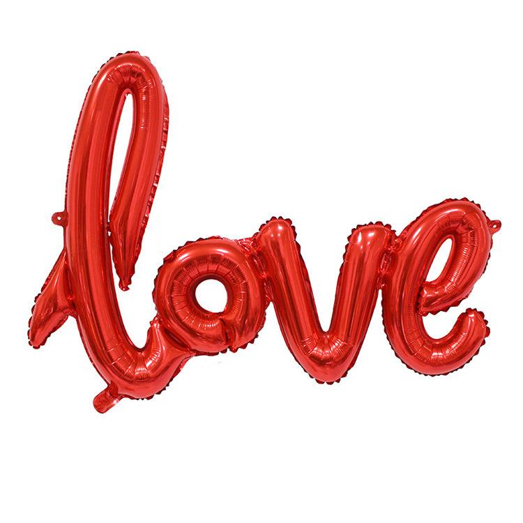 Bóng Chư Love