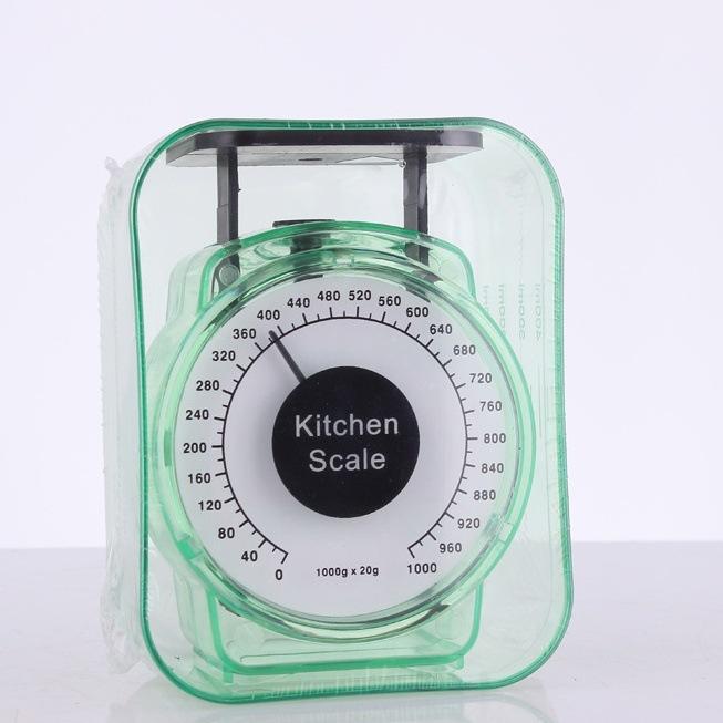 Cân Nhà Bếp Mini Chuyên Dùng Cân Thực Phẩm Max 1kg