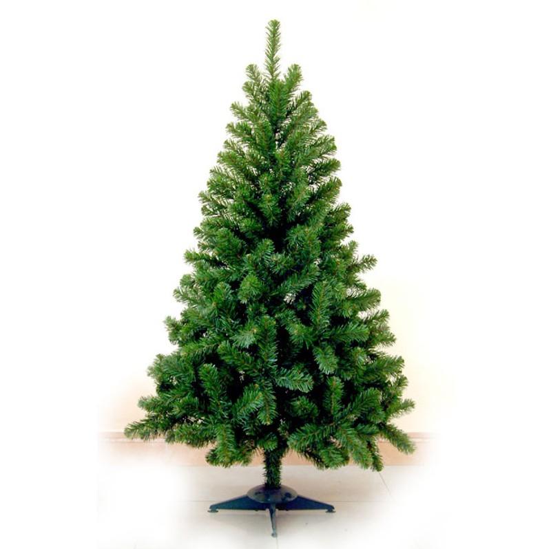 Cây Thông Noel Cao 90cm + Tặng Kèm Dây Kim Tuyến Và Ngôi Sao Đỉnh Trang Trí GiÁng Sinh