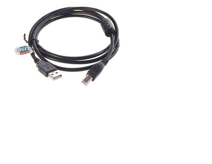 Cable USB  IN Chống Nhiễu TỐT 3M