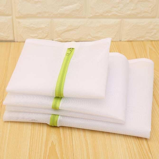 Combo 6 Túi Giặt Đồ