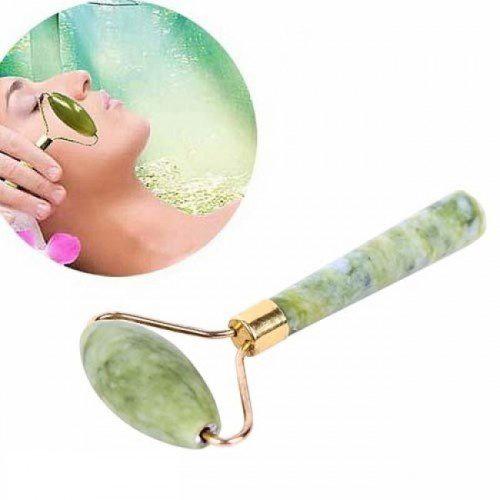 Cây Lăn Massage Mặt Đá Cẩm Thạch