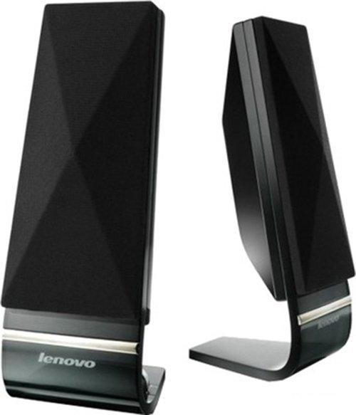 Loa Vi Tính Lenovo L1520 2.0 Cao Cấp