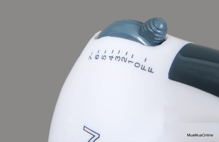 Máy Đánh Trứng Cầm Tay Philips Cao Cấp