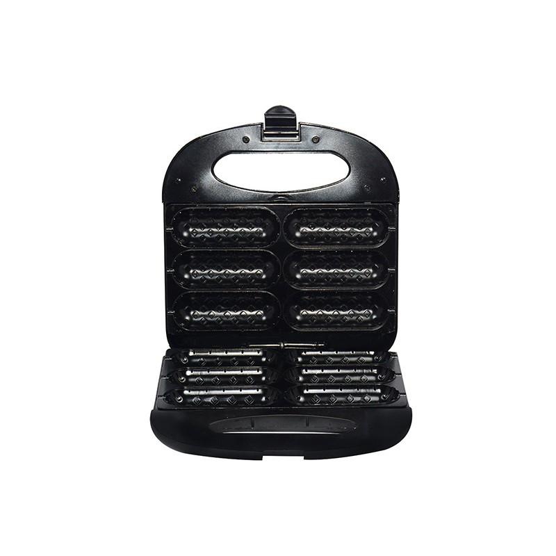 Máy Làm Bánh Sokany KJ-110
