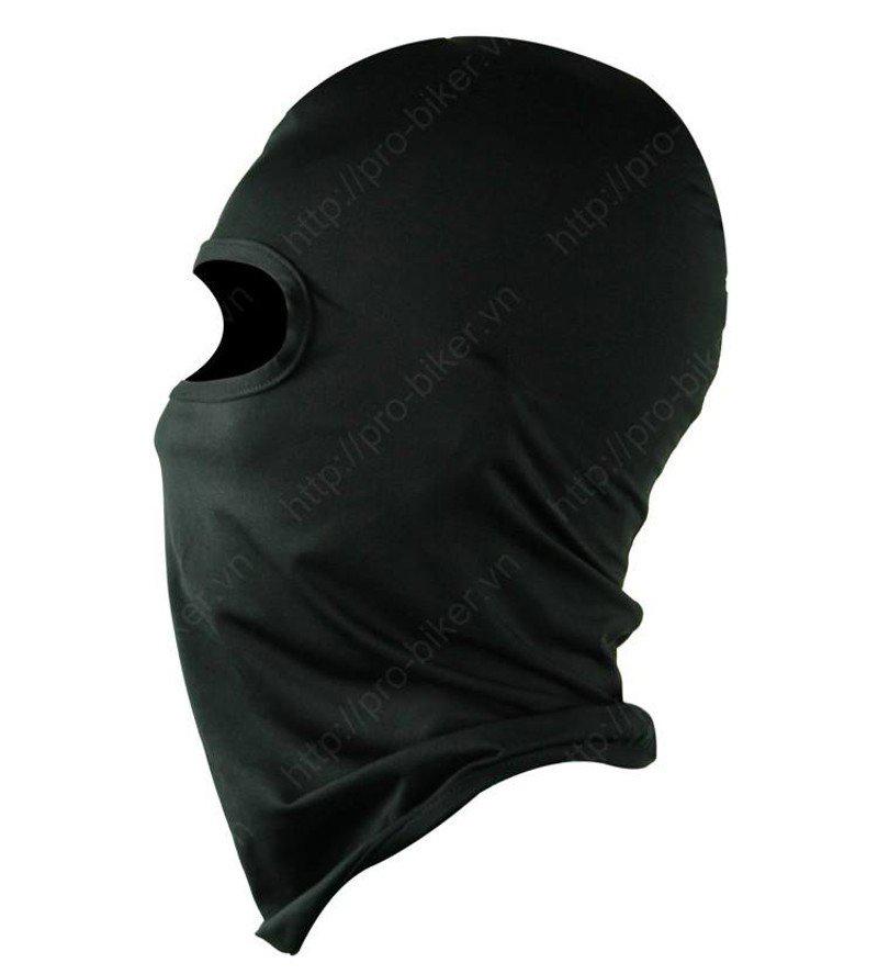 Mũ Trùm Đầu Ninja Chống Nắng