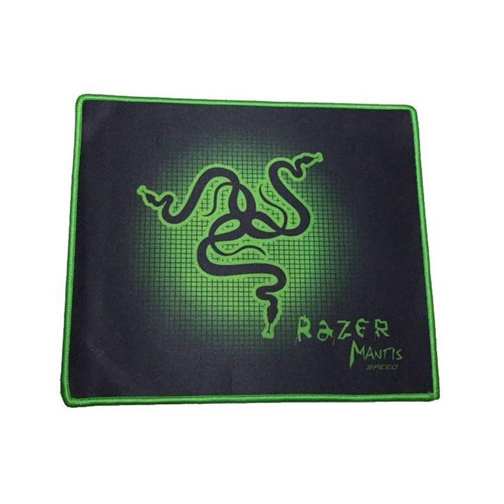 Miếng Lót Chuột Razer Mantis 29x25x3cm