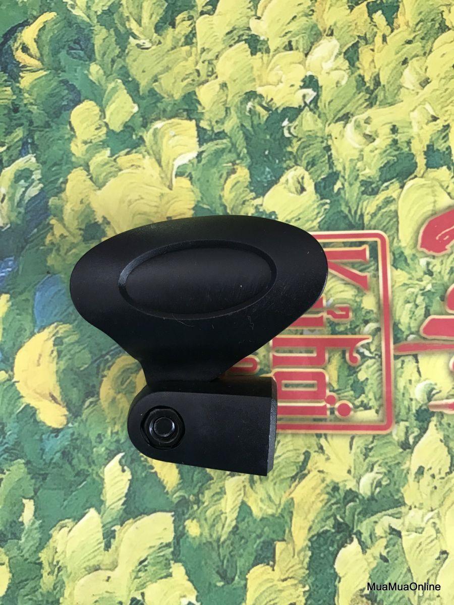Micro Karaoke SHURE KSM10 Có Dây Tặng Kèm Bao Da Cao Cấp
