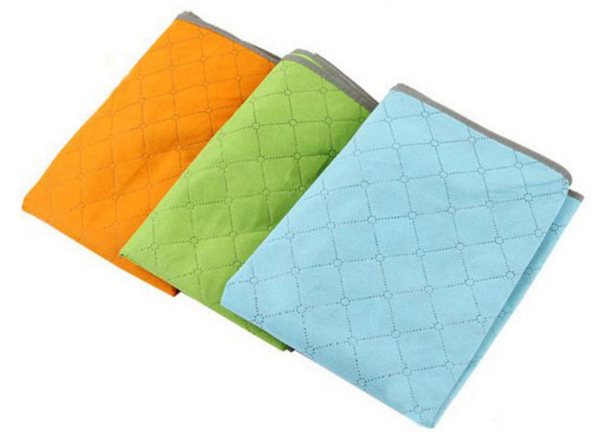 Túi Vải Không Dệt Đựng Đồ Đa Năng
